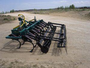 Andalucia_fabricantes_maquinaria_agrícola_semi nueva