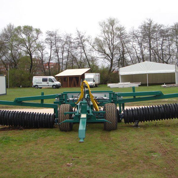 CConstrucción_maquinas_agricolas_vomer