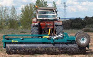 Maquinaria_agrícola_arrastrada