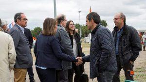 Lerma_Burgos