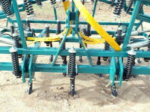 Fabricación_maquinas_agricolas_Esmebur_vitores_yudego
