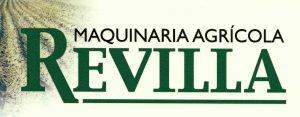 Fabricante_aperos_agricolas_rodillos_rulos_molón_curra