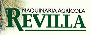 Maquinaria Agrícola Revilla