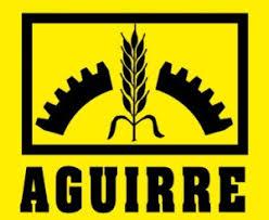 Maquinaria Agrícola Aguirre, S.L.