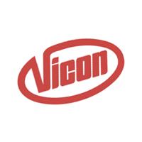 Abonadoras marca Vicon